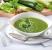 konopljina juha