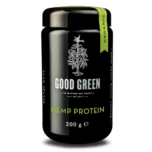 protein500x500